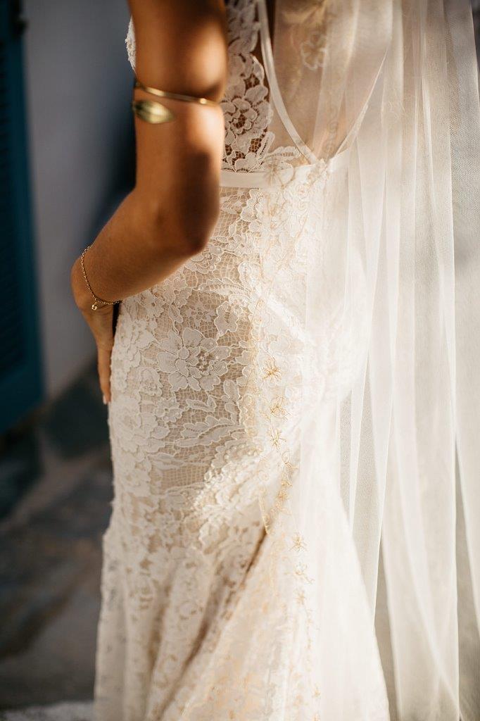 424-lexi-olly-wedding-antiparos-IMG_0217