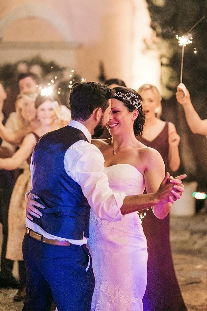 Natural-Alfresco-Wedding-in-Crete-HannaMonika-Photography-124