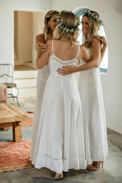 400-lexi-olly-wedding-antiparos-IMG_0124