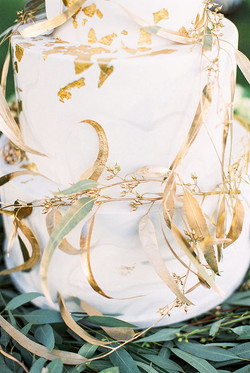 sweet november bridal 0067