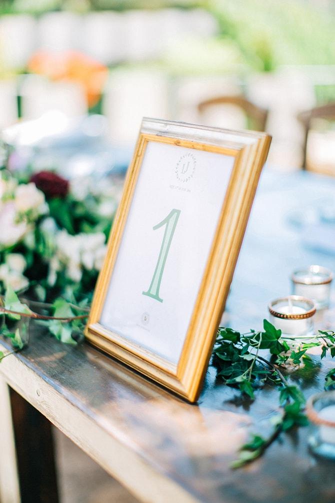 Natural-Alfresco-Wedding-in-Crete-HannaMonika-Photography-29