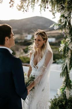 508-lexi-olly-wedding-antiparos-IMG_0473