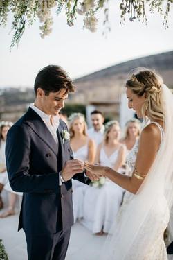 513-lexi-olly-wedding-antiparos-IMG_0489