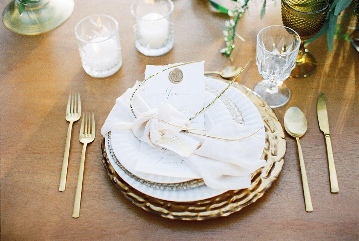 sweet november bridal 0034