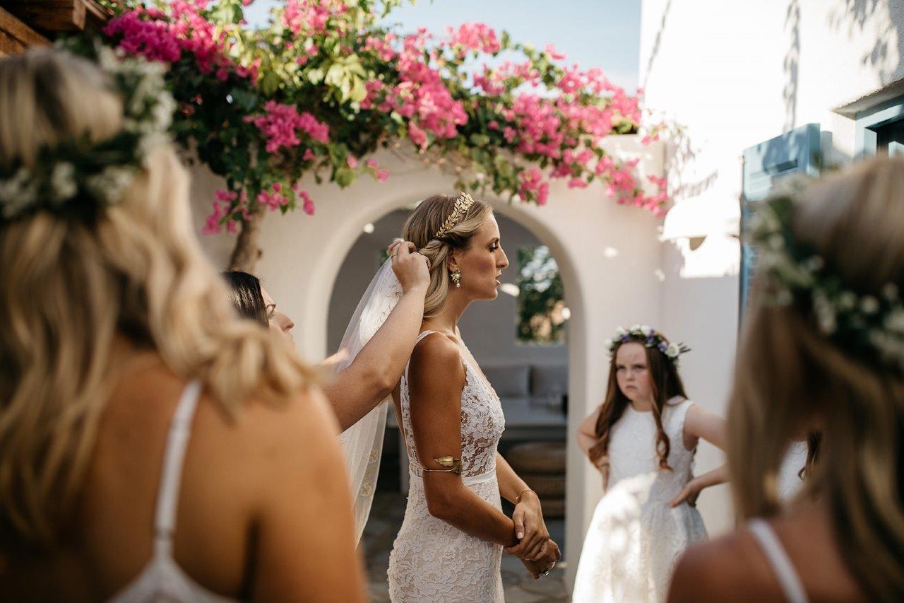 421-lexi-olly-wedding-antiparos-IMG_0204