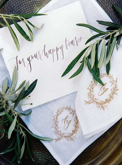 olive-grove-wedding-008-517x700