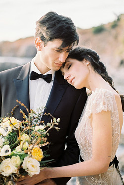 sweet november bridal 0233