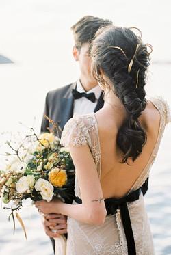 sweet november bridal 0252