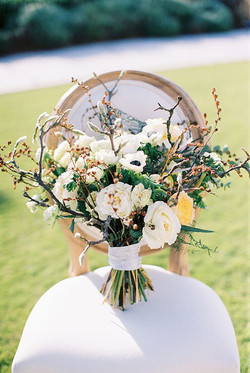 sweet november bridal 0046