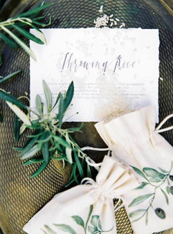 olive-grove-wedding-009-517x700