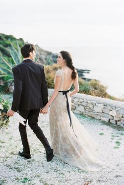 sweet november bridal 0319