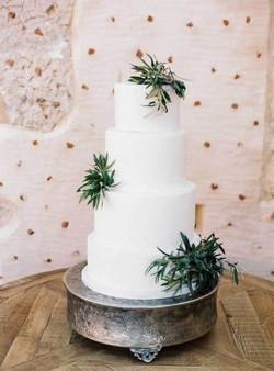olive-grove-wedding-042-517x700