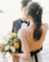 sweet november bridal 0252.jpg