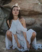 232_Day1_Mykonos-cornelia-lietz-photogra