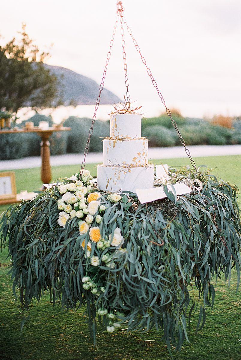 sweet november bridal 0061