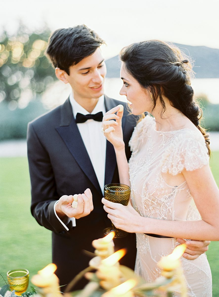 sweet november bridal 0121