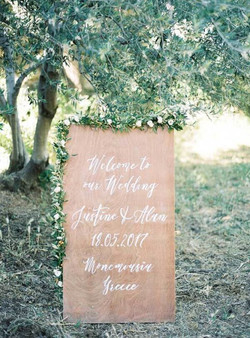 olive-grove-wedding-021-517x700