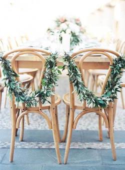 olive-grove-wedding-033-517x700
