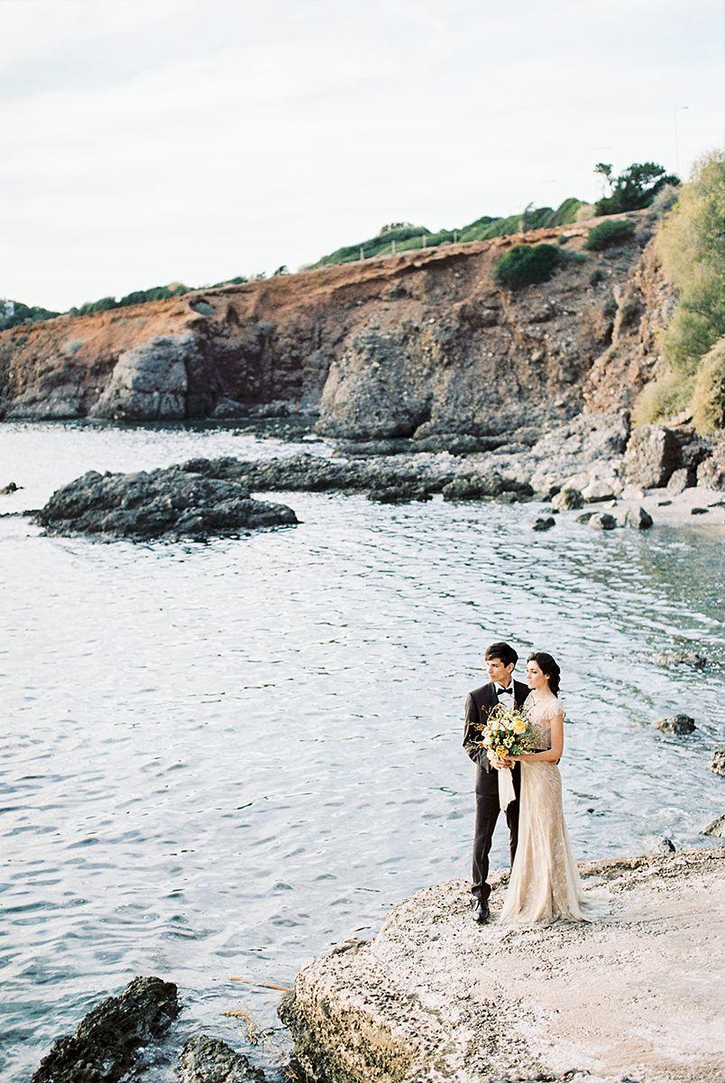 sweet november bridal 0185