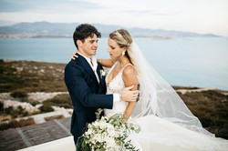 600-lexi-olly-wedding-antiparos-IMG_0793