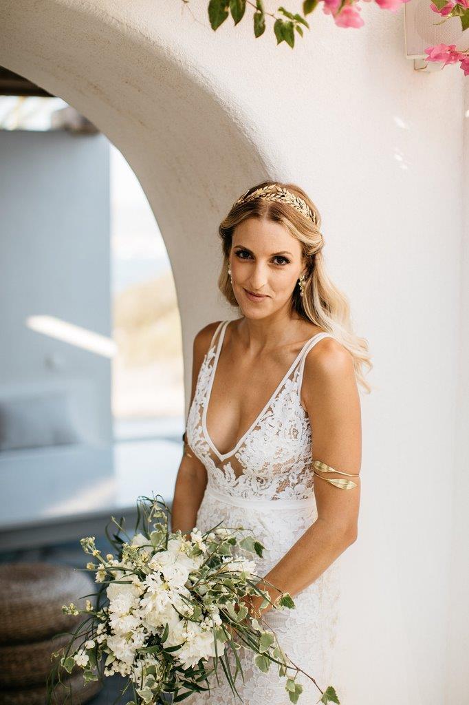 431-lexi-olly-wedding-antiparos-IMG_0238