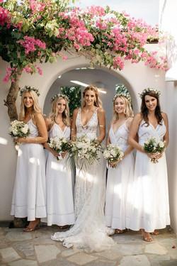 440-lexi-olly-wedding-antiparos-IMG_0279