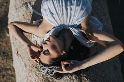 244_Day1_Mykonos-cornelia-lietz-photography