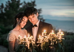 sweet november bridal 0392