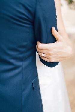 Natural-Alfresco-Wedding-in-Crete-HannaMonika-Photography-137