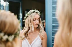 411-lexi-olly-wedding-antiparos-IMG_0169