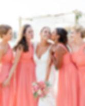 cm-beautiful-wedding-bride.jpg