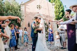 Natural-Alfresco-Wedding-in-Crete-HannaMonika-Photography-104
