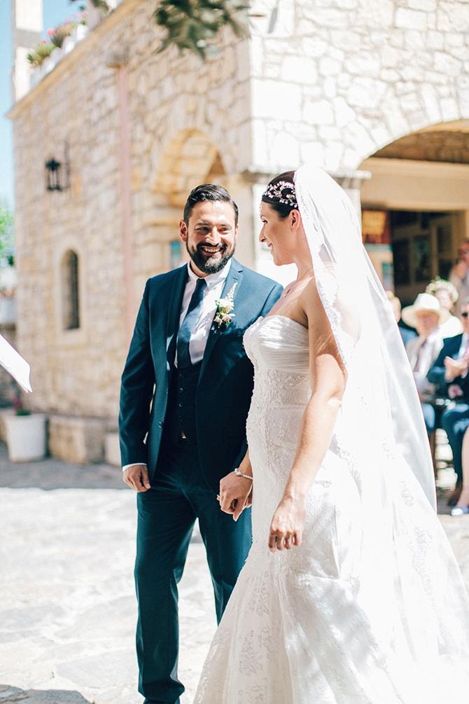 Natural-Alfresco-Wedding-in-Crete-HannaMonika-Photography-65