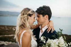 607-lexi-olly-wedding-antiparos-IMG_0821