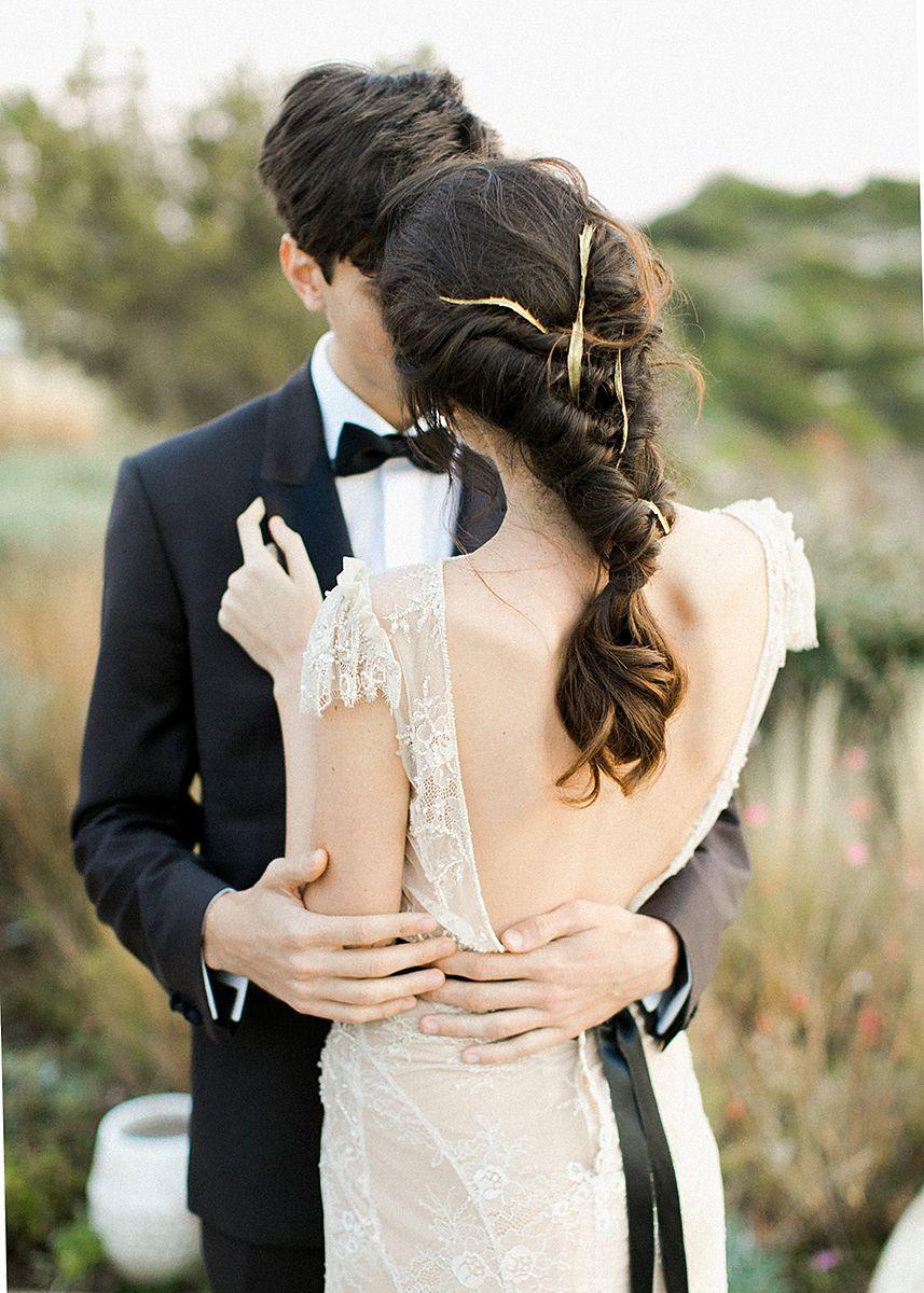 sweet november bridal 0352