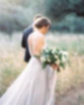 olive-grove-wedding-029-517x700.jpg