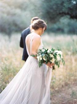 olive-grove-wedding-029-517x700