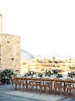 olive-grove-wedding-035-517x700