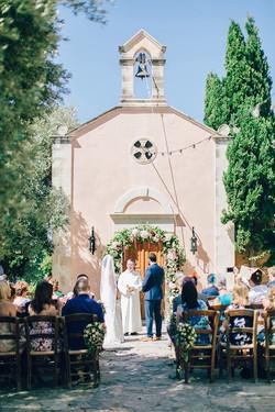 Natural-Alfresco-Wedding-in-Crete-HannaMonika-Photography-63