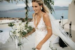 611-lexi-olly-wedding-antiparos-IMG_0850