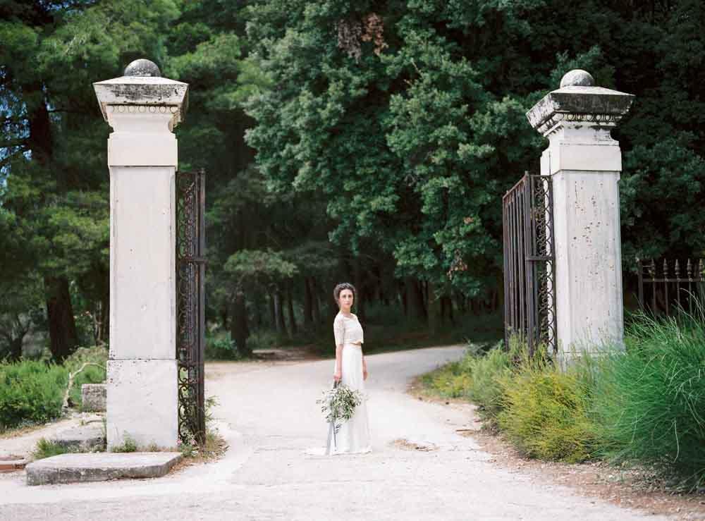 celine_chhuon_photography_tatoi_palace62.jpg
