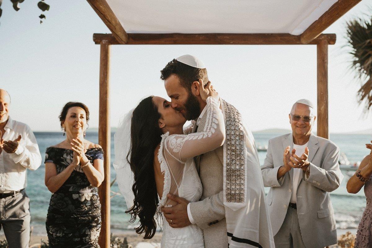 Rue-de-Seine-boho-Jewish-wedding-Mykonos