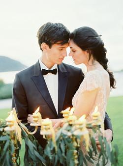 sweet november bridal 0130