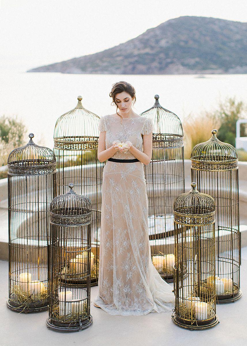 sweet november bridal 0359