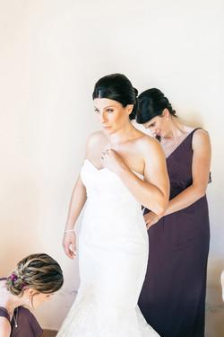 Natural-Alfresco-Wedding-in-Crete-HannaMonika-Photography-45