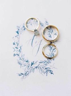 olive-grove-wedding-010-517x700