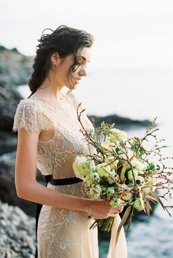 sweet november bridal 0262
