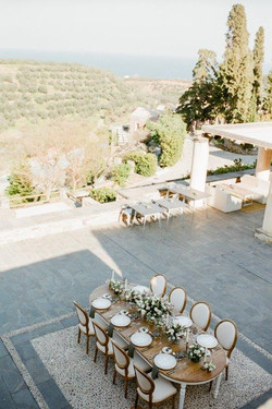 Monemvasia,Greece-458