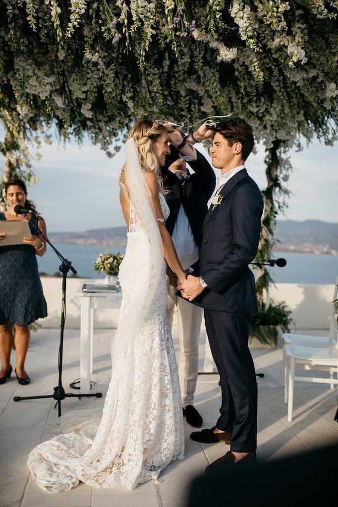 515-lexi-olly-wedding-antiparos-IMG_0495