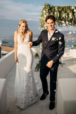 532-lexi-olly-wedding-antiparos-IMG_0559